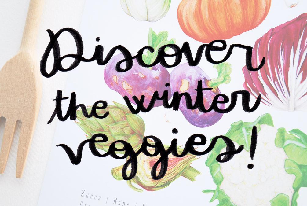 slide-home_veggies
