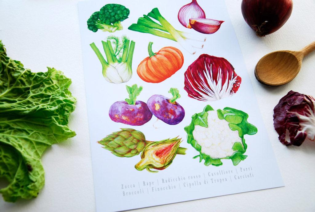 veg-print_14_nb_web
