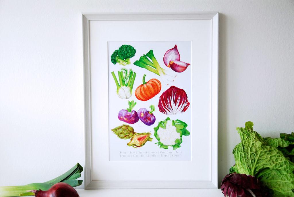 veg-print_2_web