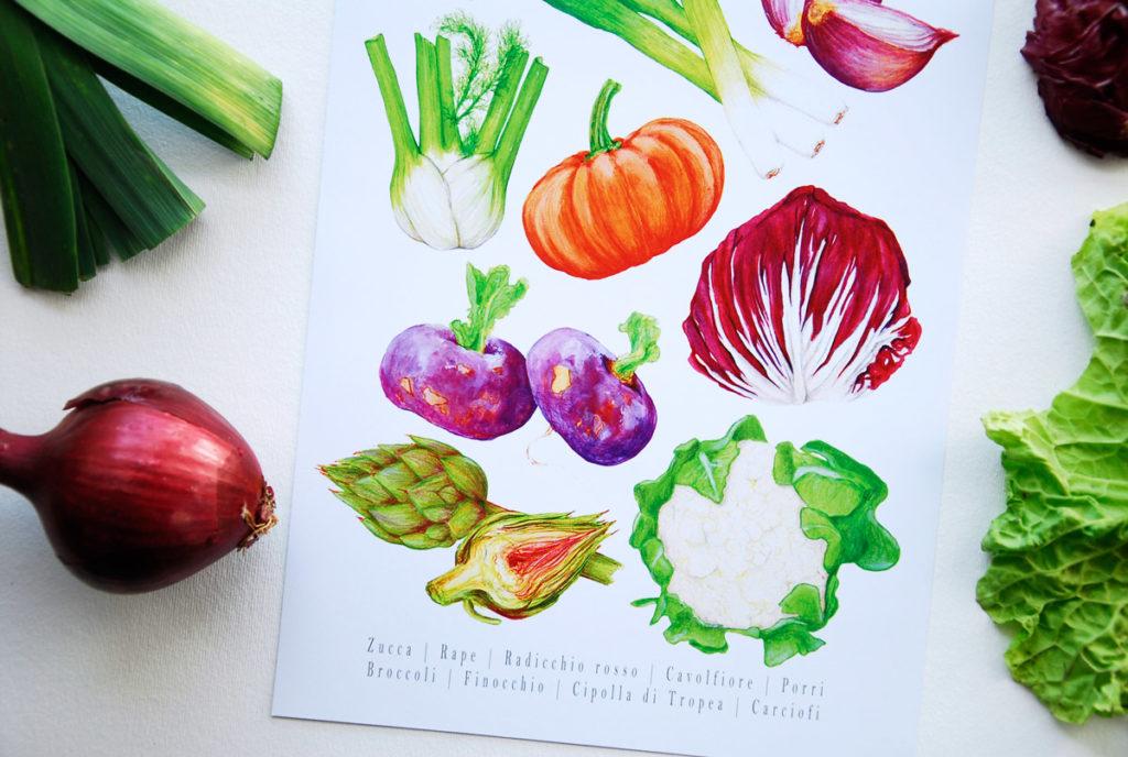 veg-print_4_web